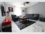 Maison à vendre F6 à Sainte-Marie-aux-Chênes - Réf. 6594013