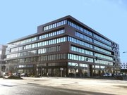 Garage - Parking for rent in Belval - Ref. 6725085