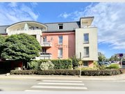 Apartment for rent 2 bedrooms in Roeser - Ref. 7319005