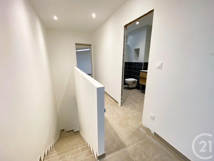 acheter maison 5 pièces 113 m² uckange photo 4