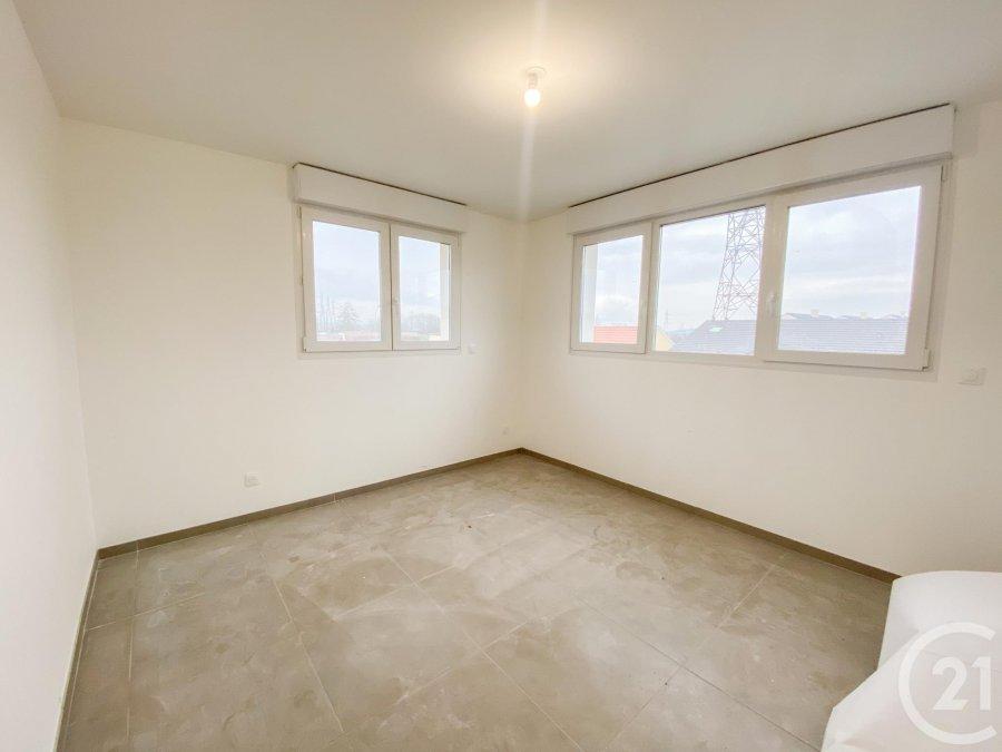 acheter maison 5 pièces 113 m² uckange photo 3