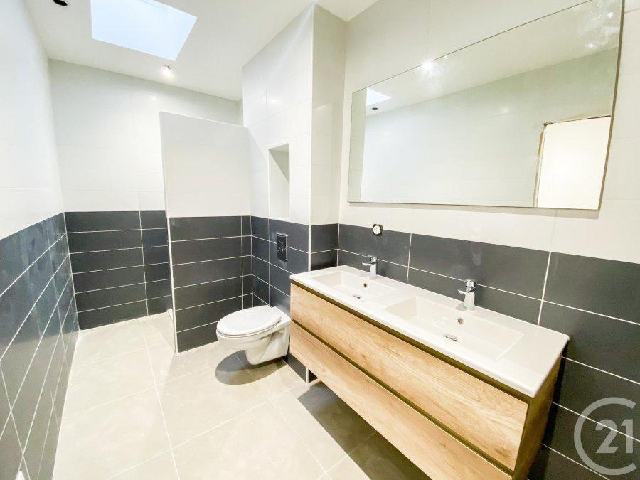acheter maison 5 pièces 113 m² uckange photo 5