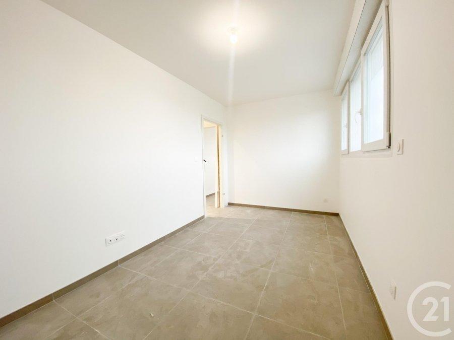 acheter maison 5 pièces 113 m² uckange photo 2