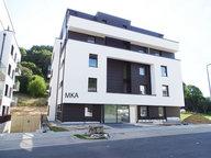 Appartement à louer 2 Chambres à Luxembourg-Muhlenbach - Réf. 6479325