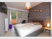 Chambre à louer 1 Chambre à Luxembourg-Rollingergrund - Réf. 6151645