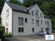Garage - Parkplatz zum Kauf in Ettelbruck - Ref. 6487517