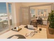 Bureau à louer à Luxembourg-Belair - Réf. 7016157
