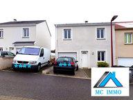 Maison à vendre F5 à Trieux - Réf. 6315741