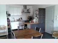Appartement à louer F3 à Épinal - Réf. 6446813