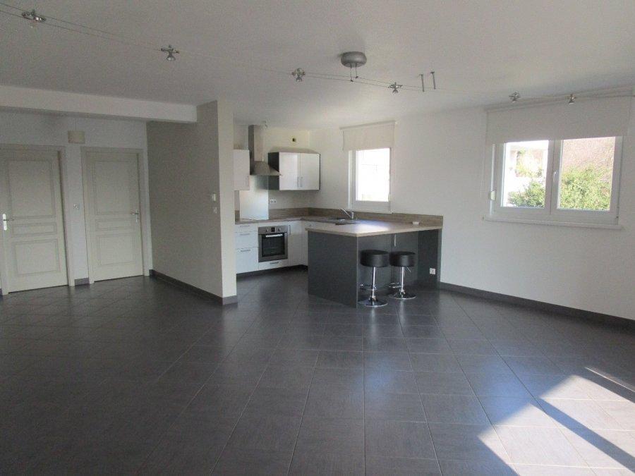 acheter appartement 3 pièces 80 m² geudertheim photo 1