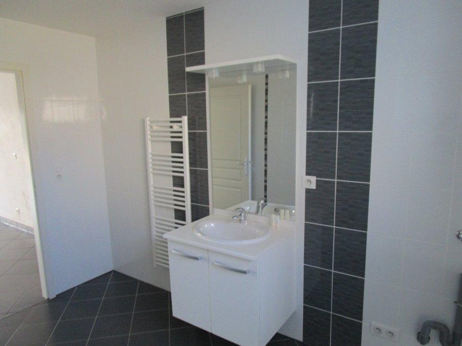acheter appartement 3 pièces 80 m² geudertheim photo 4