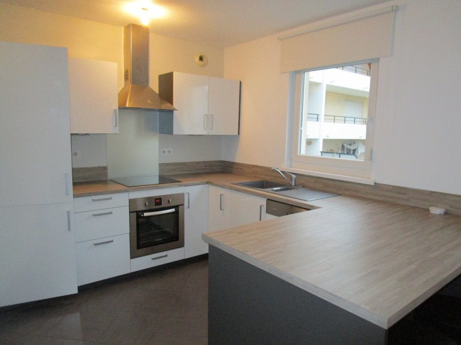 acheter appartement 3 pièces 80 m² geudertheim photo 3