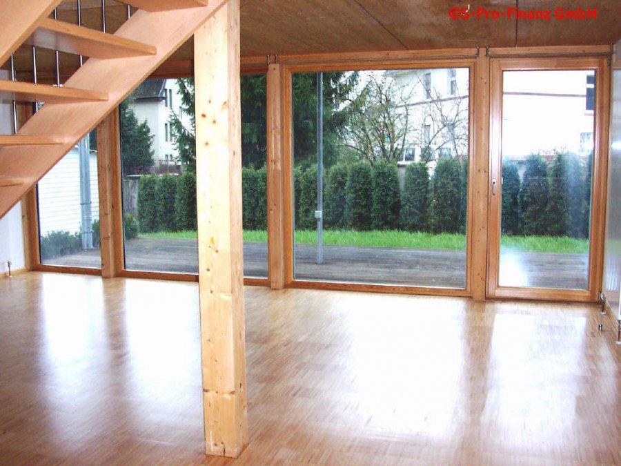doppelhaushälfte kaufen 4 zimmer 132.2 m² saarbrücken foto 7