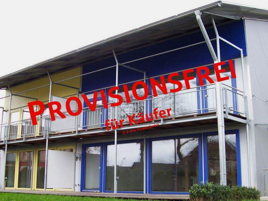 doppelhaushälfte kaufen 4 zimmer 132.2 m² saarbrücken foto 1