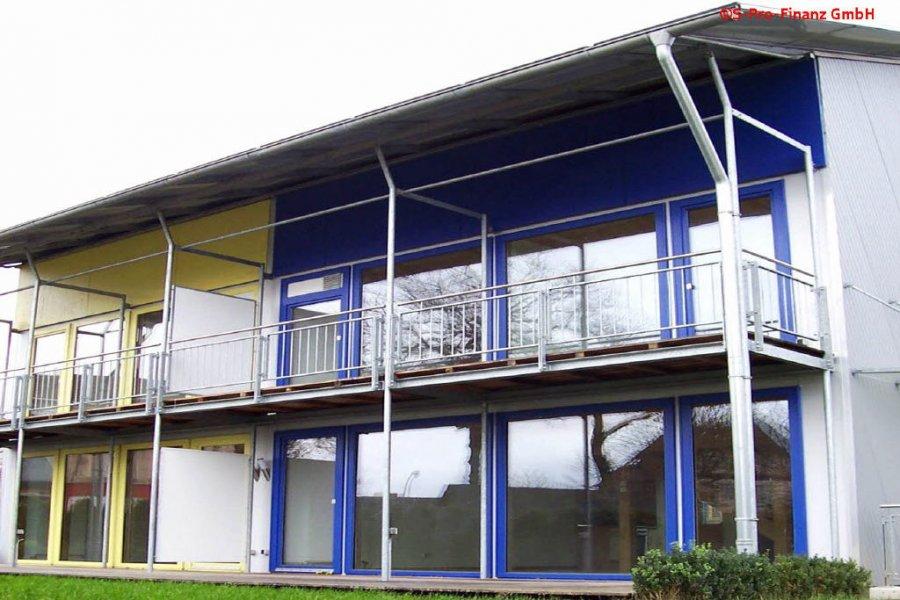 doppelhaushälfte kaufen 4 zimmer 132.2 m² saarbrücken foto 2