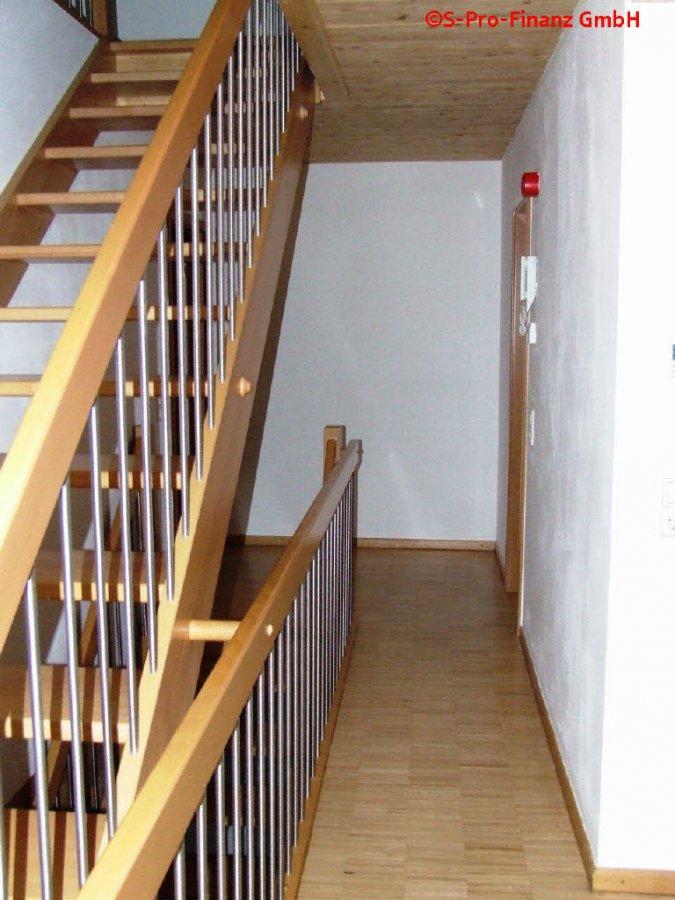 doppelhaushälfte kaufen 4 zimmer 132.2 m² saarbrücken foto 6