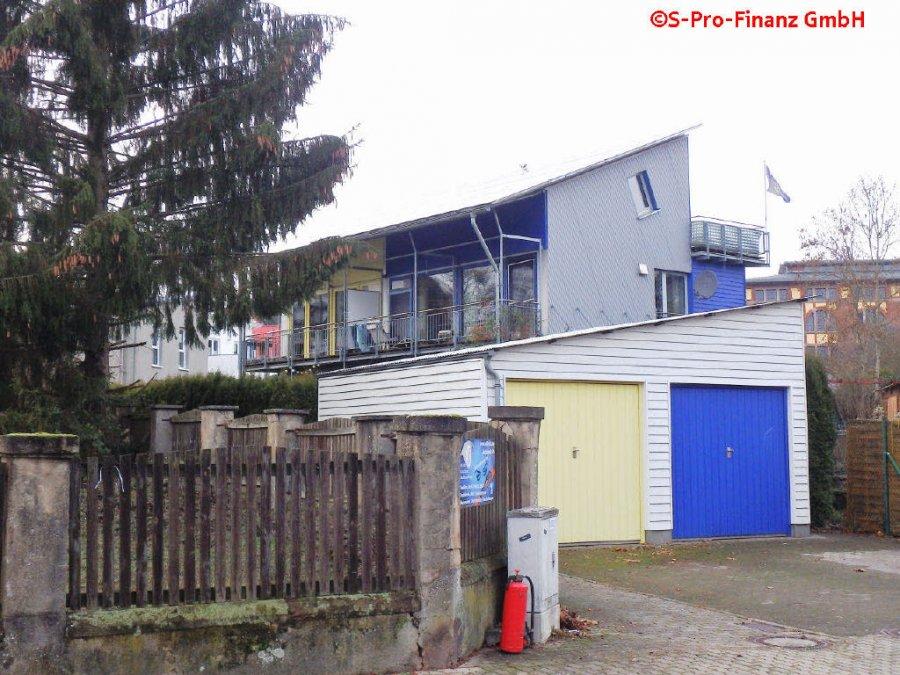 doppelhaushälfte kaufen 4 zimmer 132.2 m² saarbrücken foto 4