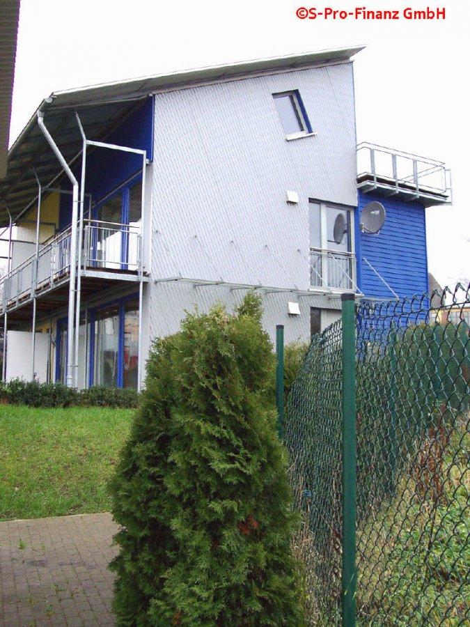 doppelhaushälfte kaufen 4 zimmer 132.2 m² saarbrücken foto 3