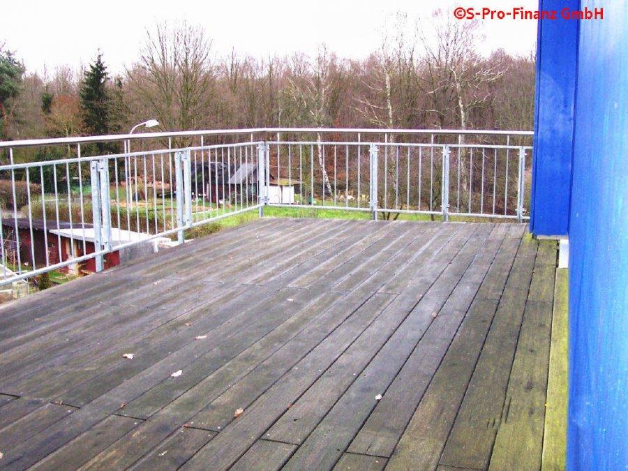 doppelhaushälfte kaufen 4 zimmer 132.2 m² saarbrücken foto 5
