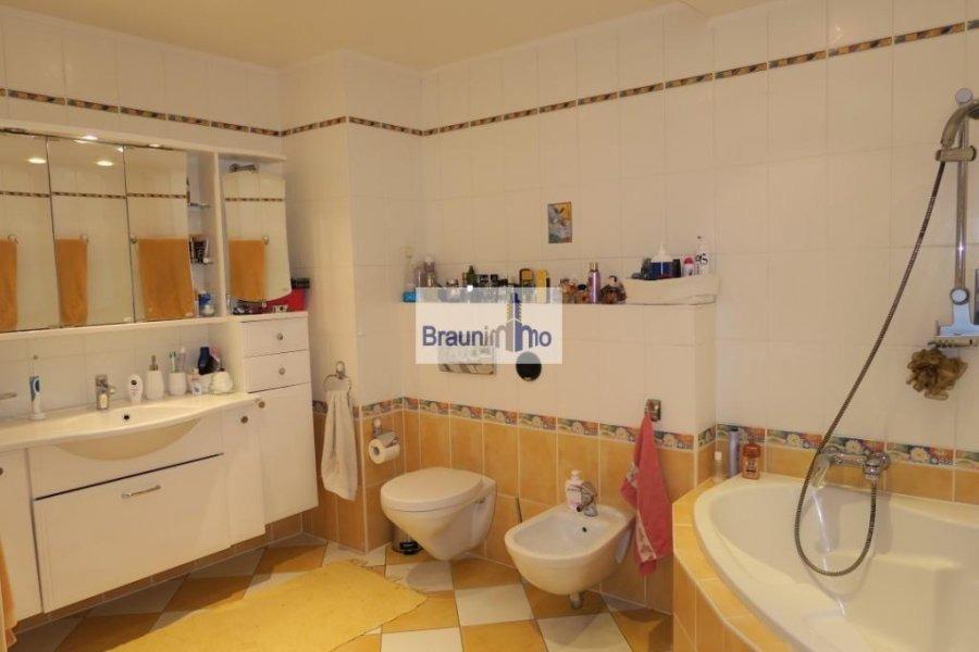 Maison à vendre 4 chambres à Luxembourg-Dommeldange