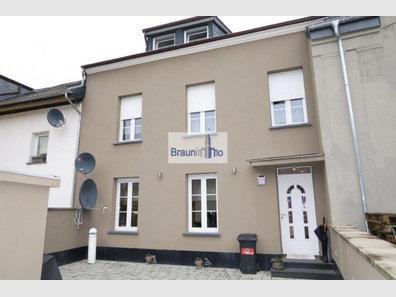 Haus zum Kauf 4 Zimmer in Luxembourg-Dommeldange - Ref. 6651613