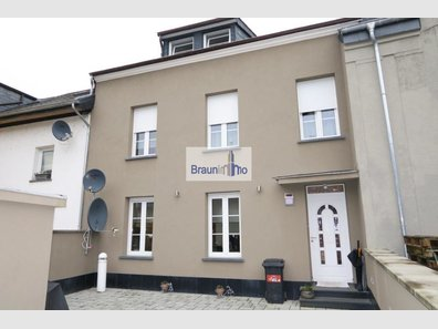 House for sale 4 bedrooms in Luxembourg-Dommeldange - Ref. 6651613