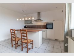 Apartment for rent 2 bedrooms in Luxembourg-Cessange - Ref. 6979293