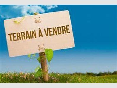 Terrain constructible à vendre à Volmerange-les-Mines - Réf. 6393565