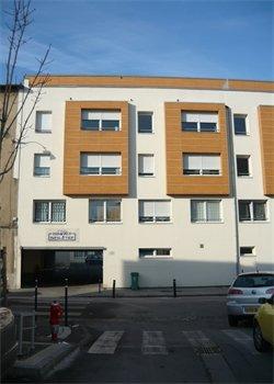 acheter appartement 2 pièces 53 m² nancy photo 1