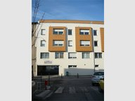 Appartement à vendre F2 à Nancy - Réf. 6336221