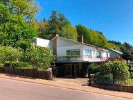 Haus zum Kauf 6 Zimmer in Wadern - Ref. 6733533