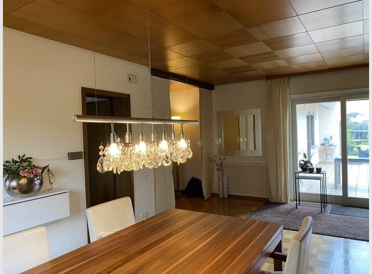Haus zum Kauf 5 Zimmer in Schiffweiler (DE) - Ref. 7261917