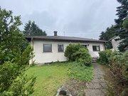 Haus zum Kauf 5 Zimmer in Schiffweiler - Ref. 7261917