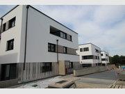 Apartment for rent 1 bedroom in Steinfort - Ref. 6414045