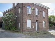 Haus zur Miete 5 Zimmer in Herstal - Ref. 6295517