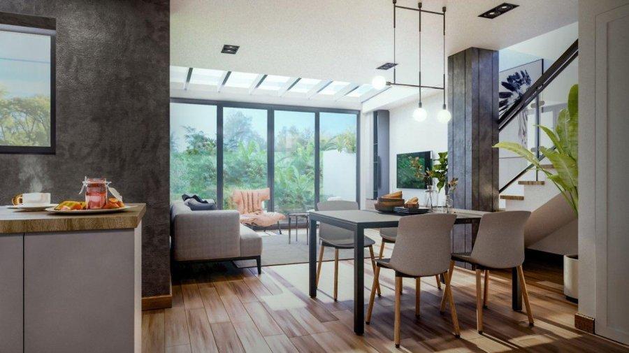 acheter appartement 3 chambres 111 m² sandweiler photo 1