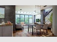 Appartement à vendre 3 Chambres à Sandweiler - Réf. 6897629