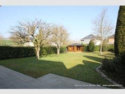 Maison à louer 4 Chambres à Walferdange - Réf. 5128157