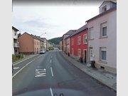 Maison mitoyenne à vendre 2 Chambres à Luxembourg-Rollingergrund - Réf. 7167965