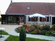 Maison à vendre F6 à Berck - Réf. 5136349