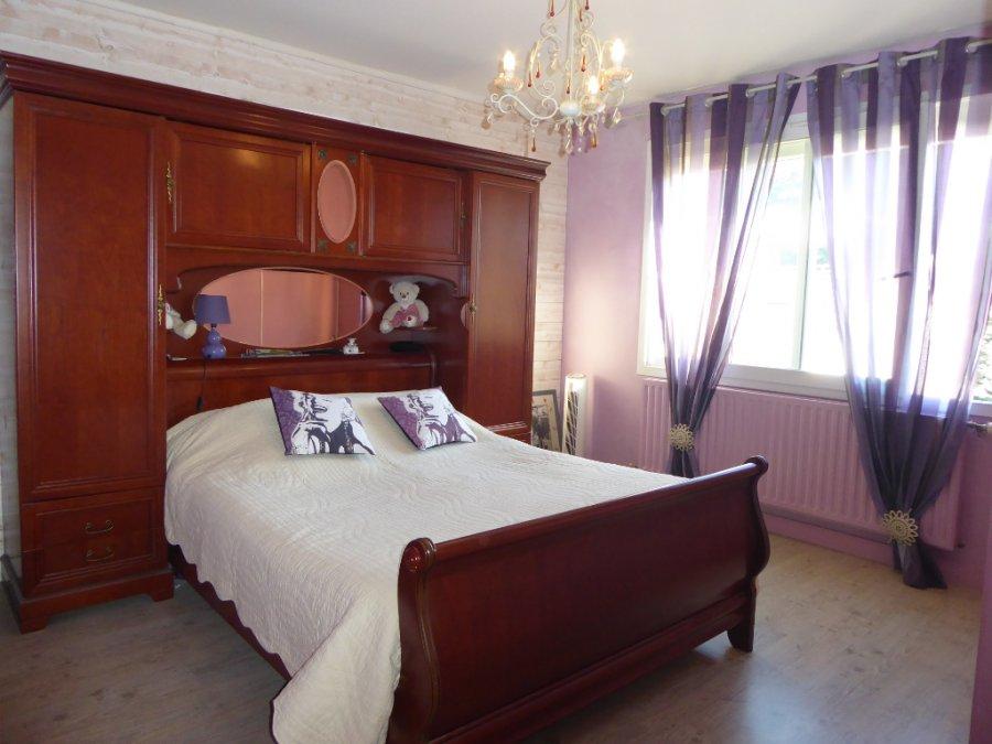 acheter maison 7 pièces 159 m² saint-brevin-les-pins photo 4