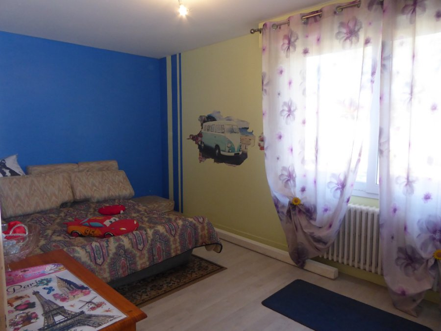 acheter maison 7 pièces 159 m² saint-brevin-les-pins photo 5