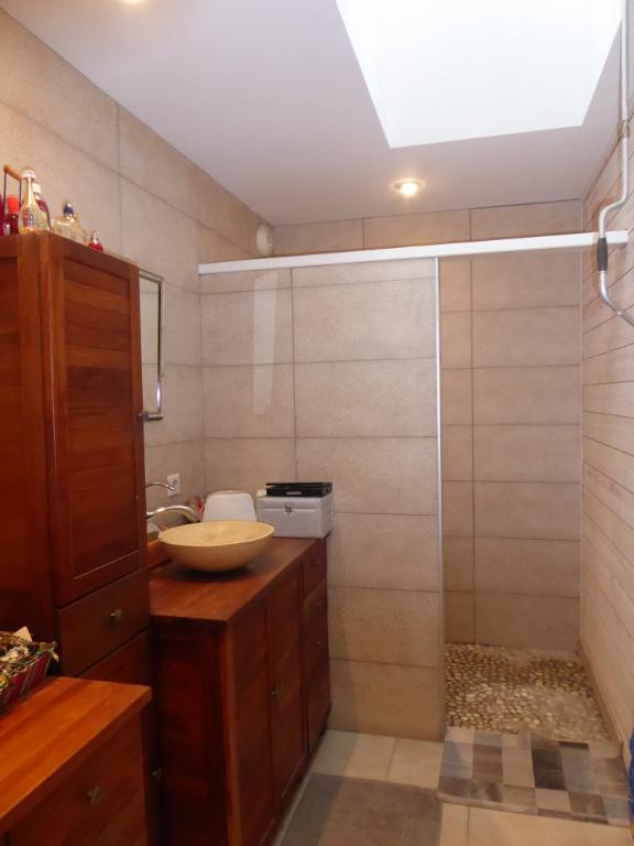 acheter maison 7 pièces 159 m² saint-brevin-les-pins photo 6