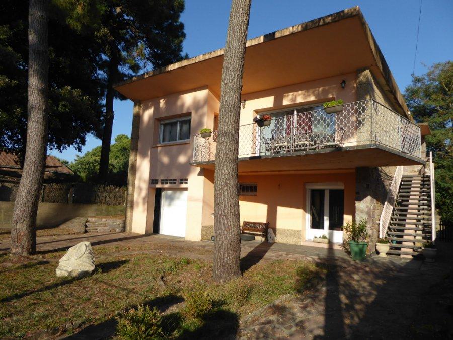 acheter maison 7 pièces 159 m² saint-brevin-les-pins photo 1
