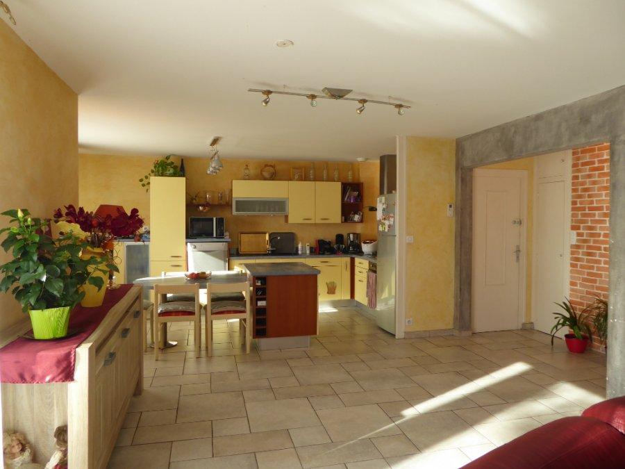 acheter maison 7 pièces 159 m² saint-brevin-les-pins photo 3