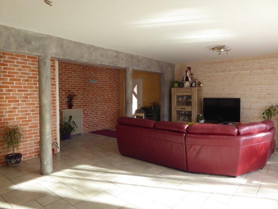 acheter maison 7 pièces 159 m² saint-brevin-les-pins photo 2