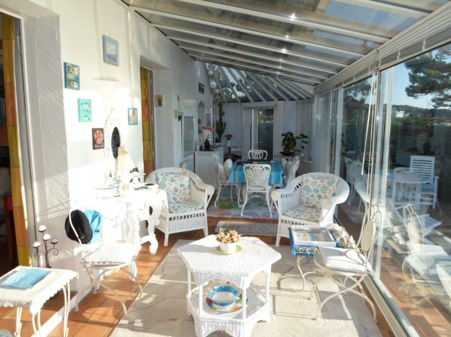 acheter maison 6 pièces 180 m² les sables-d'olonne photo 6