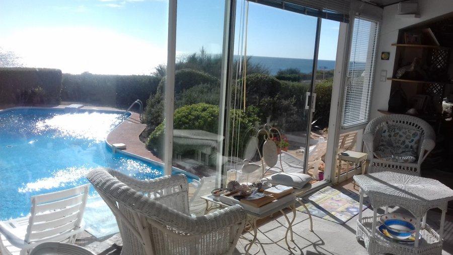 acheter maison 6 pièces 180 m² les sables-d'olonne photo 2