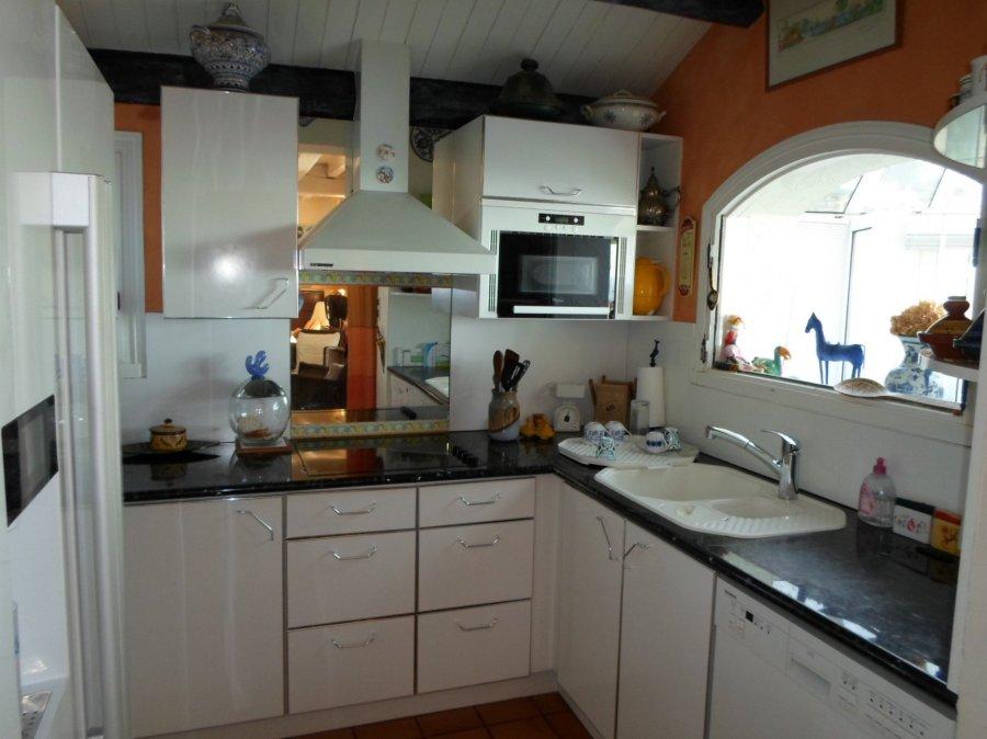 acheter maison 6 pièces 180 m² les sables-d'olonne photo 5