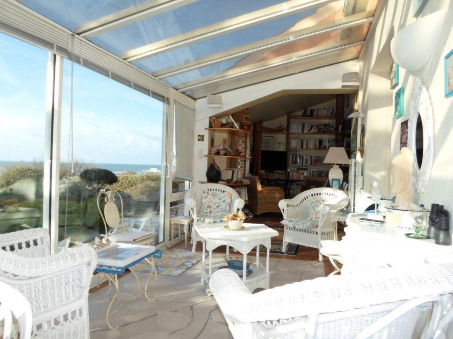acheter maison 6 pièces 180 m² les sables-d'olonne photo 3